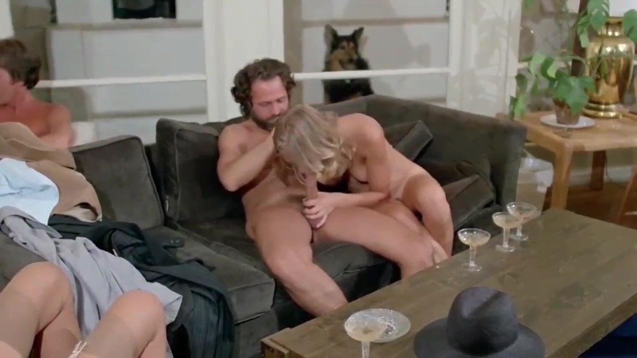 American Classic Porn 1 24 39 awesome american vintage 70s ixxx vids for free, related