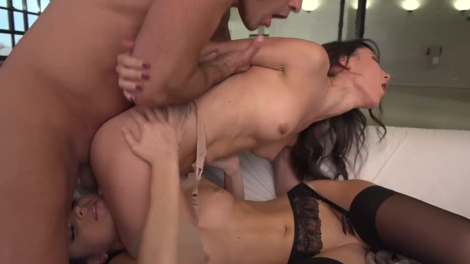Forced Butt Sex awesome forced orgasm ixxx vids for free, related - amateur