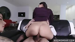 Awesome Mom Jerks Me Off Ixxx Vids For Free Related Jerking